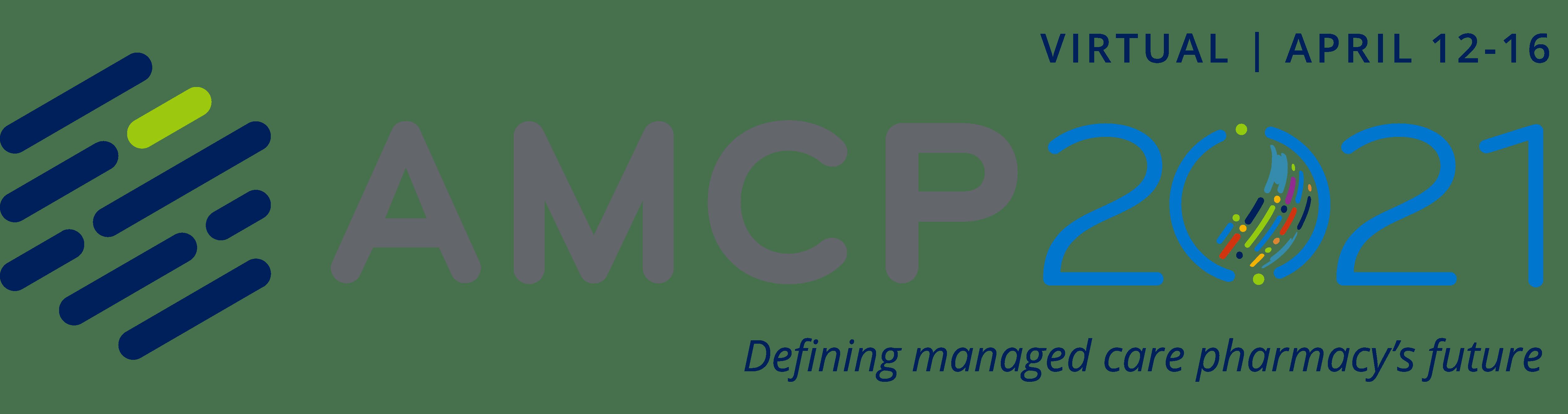 AMCP-2021-Logo-Banner-1