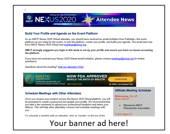 attendee-newsletter-image-for-website