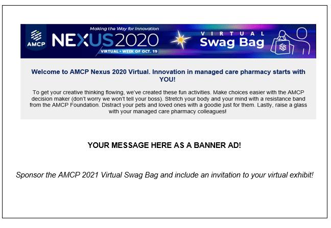 swag-bag-image-for-website