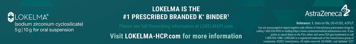 US-50680-LOKELMA Virtual Conference Banner 2021-150PPI_HigherRes